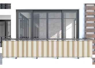 brise vue sauleda sp cialiste vente en ligne. Black Bedroom Furniture Sets. Home Design Ideas