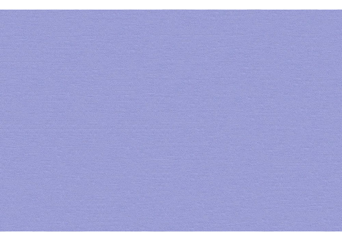 Toile au mètre Violette violet Sauleda Sensation 2252
