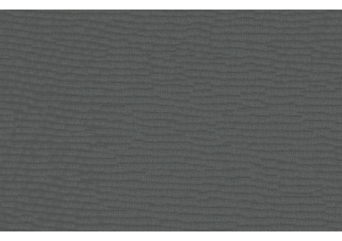 Toile au mètre tweed-noir Sauleda Sensation 3582