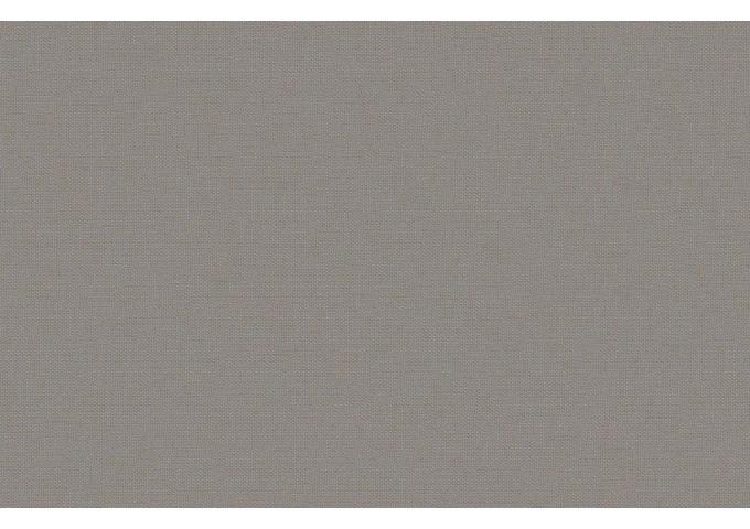 Toile au mètre Truffe gris Sauleda Sensation 3003