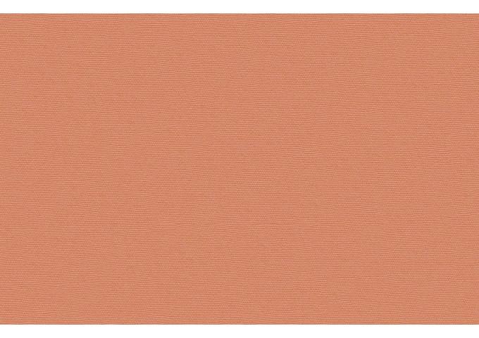 Toile au mètre tomato-r rouge Sauleda Sensation 2836