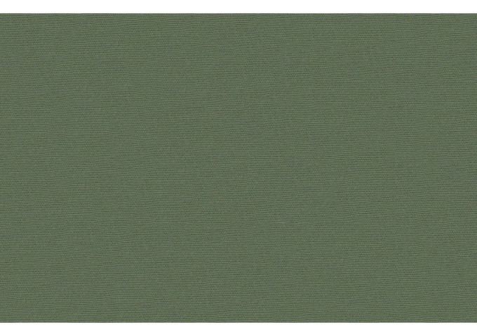 Toile au mètre tirol-r vert Sauleda Sensation 2928