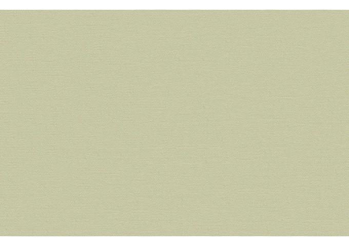 Toile au mètre olivia-r vert Sauleda Sensation 2832