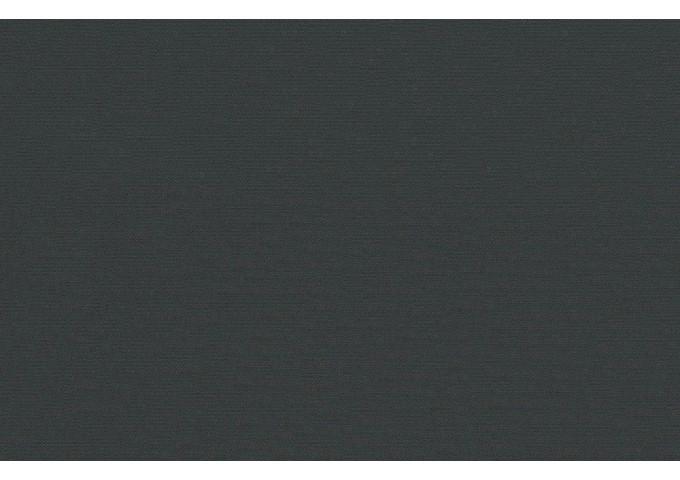 Toile au mètre noir-r noir Sauleda Sensation 2170