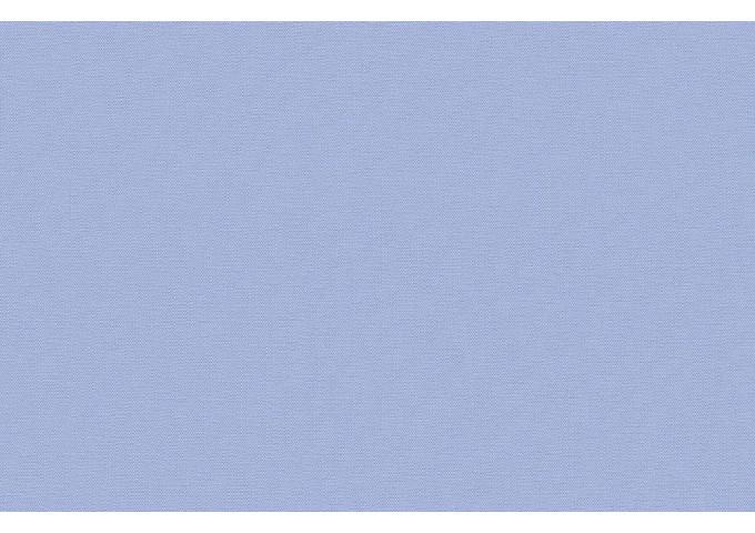 Toile au mètre lavande-r bleu Sauleda Sensation 8785