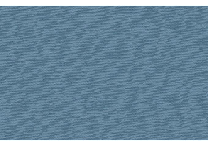 Toile au mètre jade-r bleu Sauleda Sensation 2892