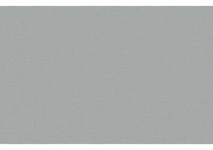 Toile au mètre gris-r gris Sauleda Sensation 2102