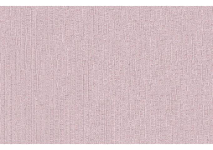 Toile au mètre fraise-r rose Sauleda Sensation 3005