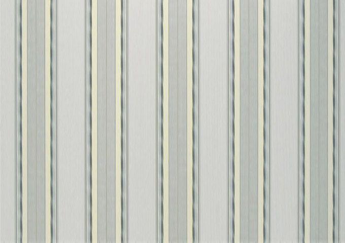 Toile au mètre creta gris Sauleda Sensation 2580