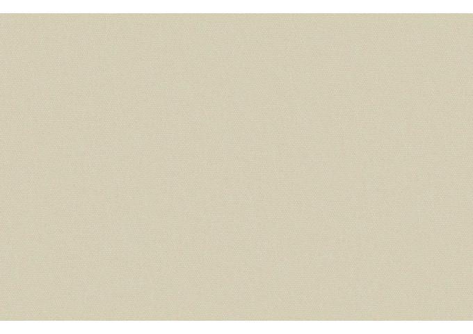 Toile au mètre Champagne beige Sauleda Sensation 2826