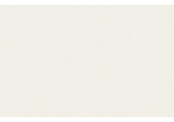 Toile au mètre blanco-r blanc Sauleda Sensation 2042