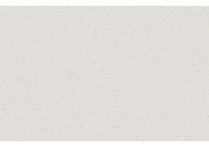 Toile au mètre berna-r beige Sauleda Sensation 2041