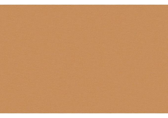 Toile au mètre azafran-r orange Sauleda Sensation 2825