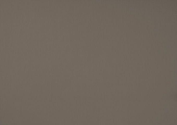Brise vue taupe marron dickson Orchestra Max 7559MAX