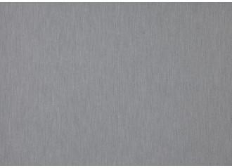 Brise vue souris gris dickson Orchestra Max 8396MAX