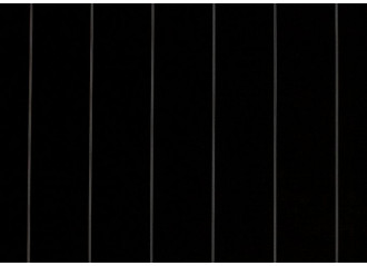 Brise vue naples noir dickson Orchestra Max d115MAX