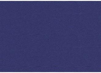 Lambrequin Lila bleu Sauleda Sensation 2118