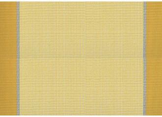Lambrequin arizona jaune Sauleda Sensation 2005