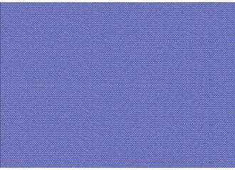 Lambrequin Violette violet Sauleda Sensation 2252