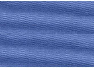Lambrequin indigo-r bleu Sauleda Sensation 2828