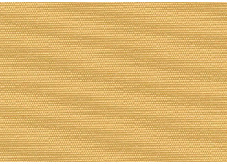 Lambrequin melocoton-r jaune Sauleda Sensation 2830