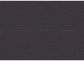 Lambrequin purpura-r violet Sauleda Sensation 2833