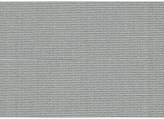 Lambrequin perla-r gris Sauleda Sensation 2979