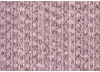 Lambrequin fraise-r rose Sauleda Sensation 3005