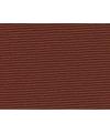 Lambrequin terracota-r rouge Sauleda Sensation 8645