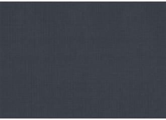Toile de pergola M392 CHARCOAL
