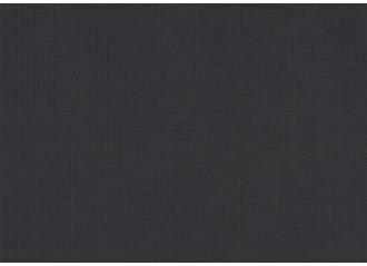 Toile de pergola M393 BRONZE