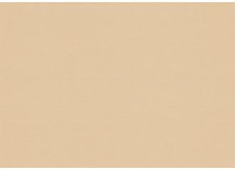 Toile de pergola M711 CHAMPAGNE