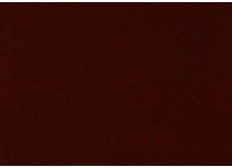 Toile de pergola dubonnet-tweed rouge dickson orchestra 6386