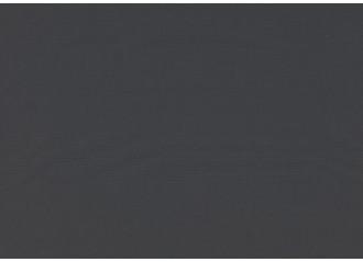 Toile de pergola charcoal-tweed gris dickson orchestra 7330