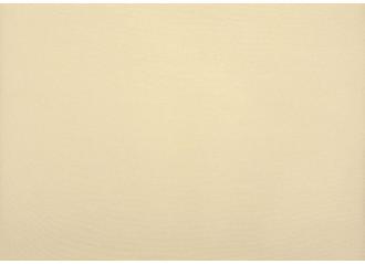 Toile de pergola ivoire beige dickson orchestra 7548