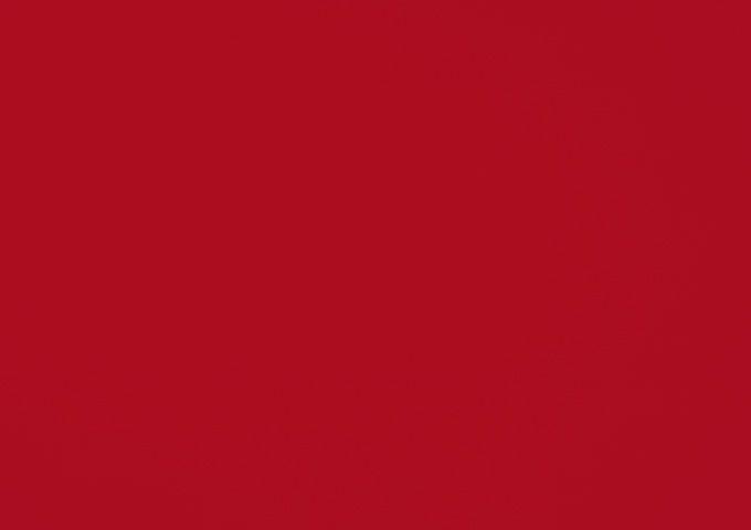 Toile de pergola rouge rouge dickson Orchestra Max 3914MAX