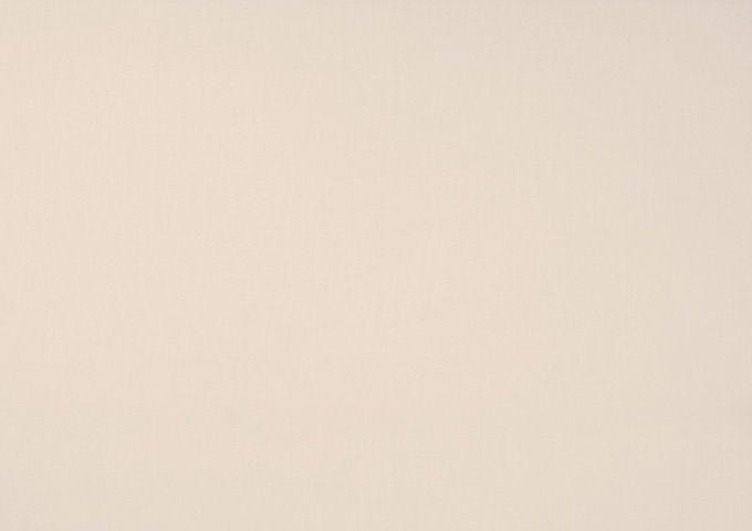Toile de pergola grege beige dickson Orchestra Max 6020MAX