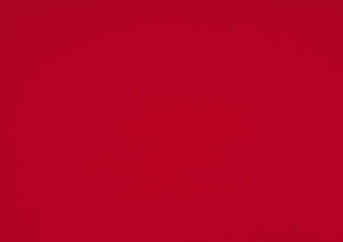Toile de pergola cerise rouge dickson Orchestra Max 6435MAX