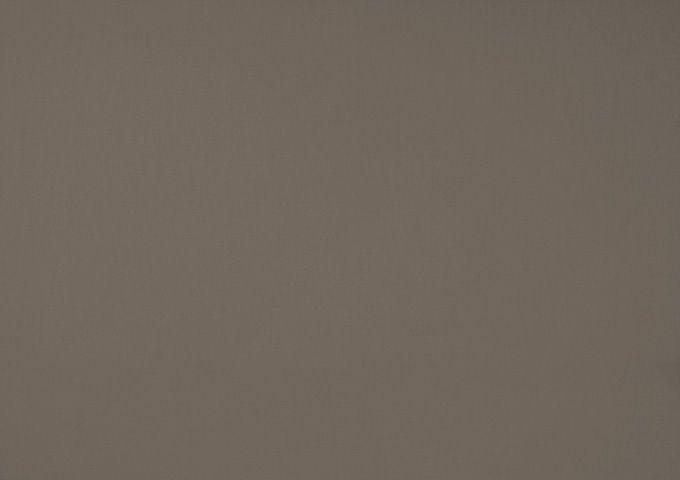 Toile de pergola taupe marron dickson Orchestra Max 7559MAX