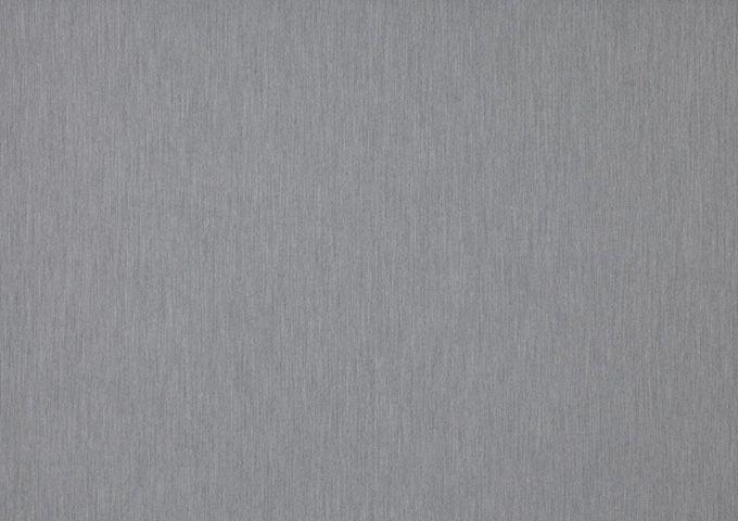 Toile de pergola souris gris dickson Orchestra Max 8396MAX