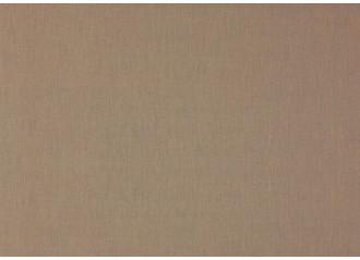 Toile de pergola bruyere marron dickson Orchestra Max 8779MAX