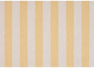 Toile de pergola jaune-chine gris Dickson orchestra c019