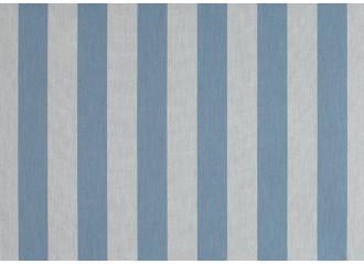 Toile de pergola bleu-chine bleu dickson orchestra c020