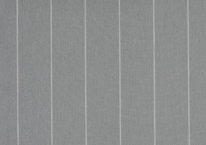 Toile de pergola naples gris dickson Orchestra Max d113MAX