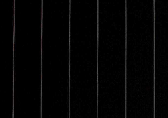 Toile de pergola naples noir dickson Orchestra Max d115MAX