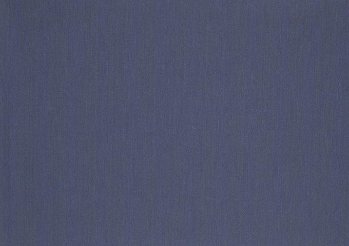 Toile de pergola denim bleu dickson Orchestra Max u141MAX