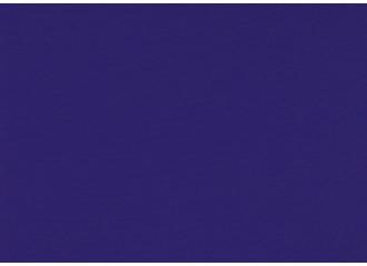 Toile de pergola purple violet dickson orchestra u169