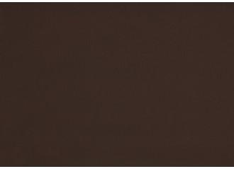 Toile de pergola brownie marron dickson Orchestra Max u224MAX