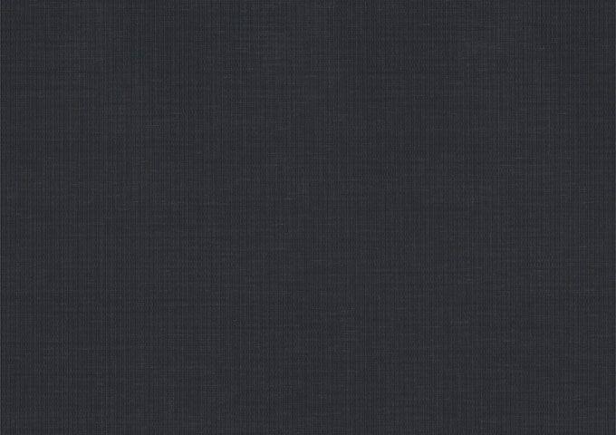 Toile de pergola Sunworker M391 Black