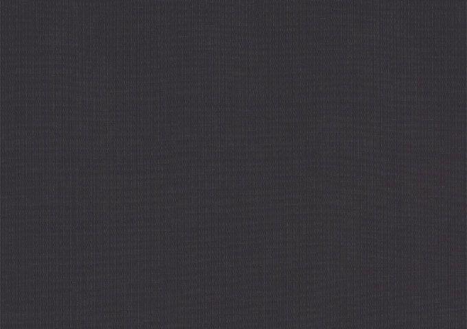 Toile de pergola Sunworker M393 BRONZE